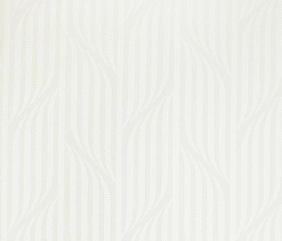 Tomoko 2 200 by Kvadrat | Curtain fabrics