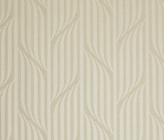 Tomoko 2 250 by Kvadrat | Curtain fabrics