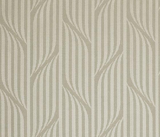 Tomoko 2 260 by Kvadrat | Curtain fabrics