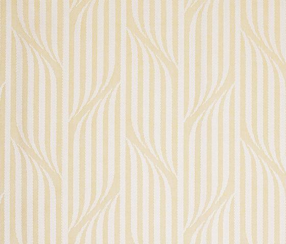 Tomoko 2 420 by Kvadrat | Curtain fabrics