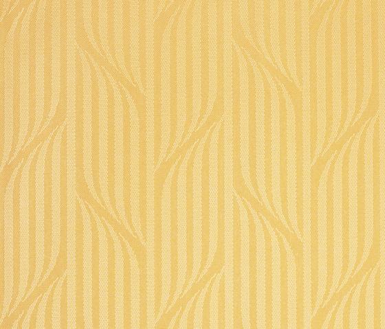 Tomoko 2 450 by Kvadrat | Curtain fabrics