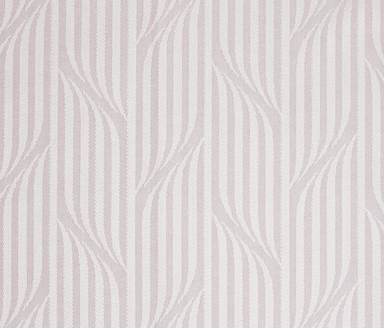 Tomoko 2 520 by Kvadrat   Curtain fabrics