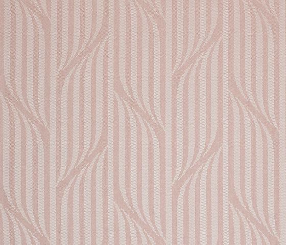 Tomoko 2 550 by Kvadrat | Curtain fabrics