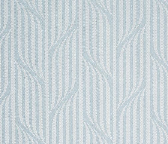 Tomoko 2 820 by Kvadrat | Curtain fabrics