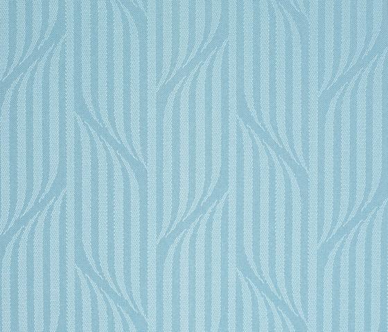 Tomoko 2 850 by Kvadrat | Curtain fabrics