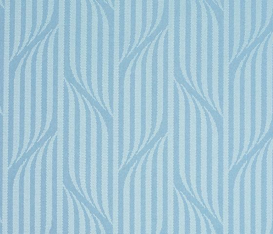 Tomoko 2 860 by Kvadrat | Curtain fabrics