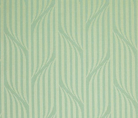 Tomoko 2 960 by Kvadrat   Curtain fabrics