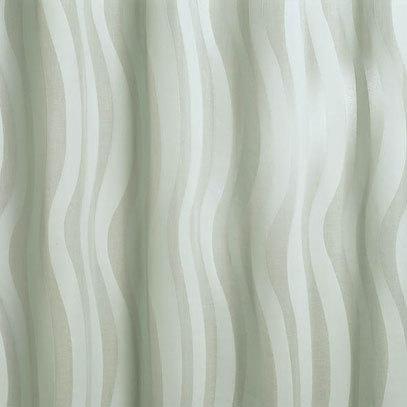 Tide 140 by Kvadrat | Curtain fabrics