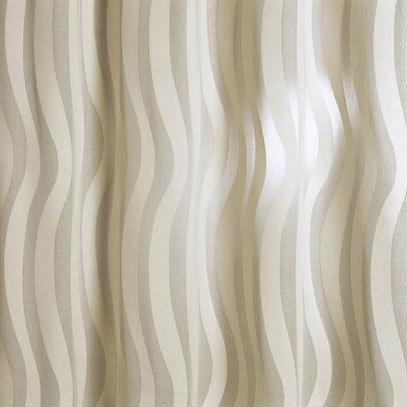Tide 240 by Kvadrat | Curtain fabrics