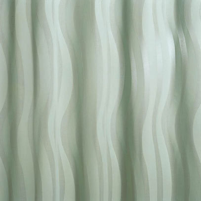 Tide 920 by Kvadrat | Curtain fabrics