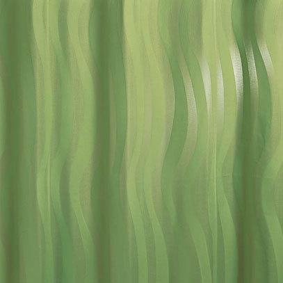 Tide 940 by Kvadrat | Curtain fabrics