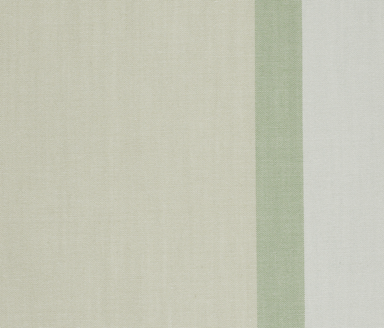 Tibet 117 by Kvadrat | Curtain fabrics
