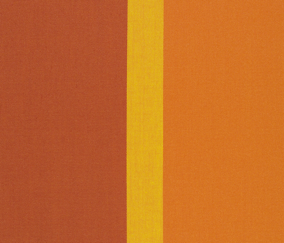 Tibet 587 by Kvadrat | Curtain fabrics