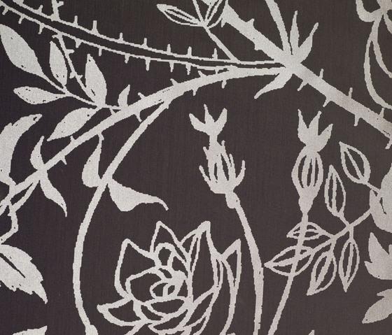 Sleeping Rose 303 by Kvadrat | Curtain fabrics