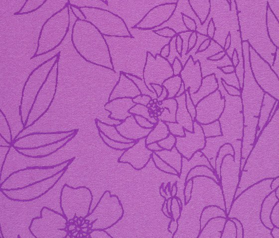 Princess 602 by Kvadrat | Fabrics