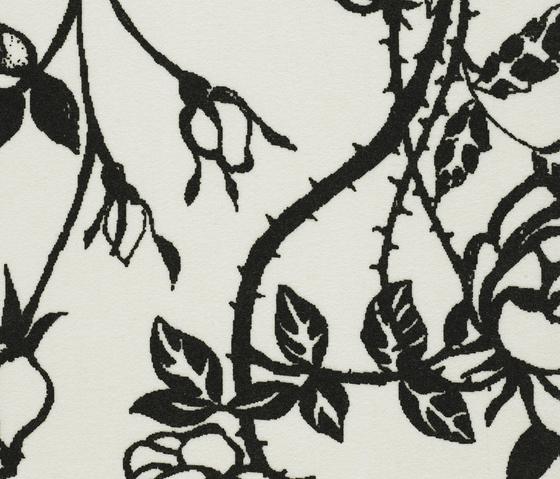 Prince 104 by Kvadrat | Fabrics