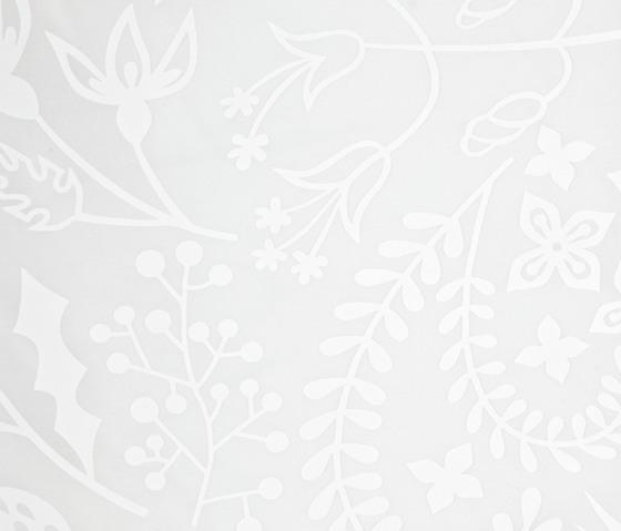 Pressed Flower 115 by Kvadrat   Curtain fabrics
