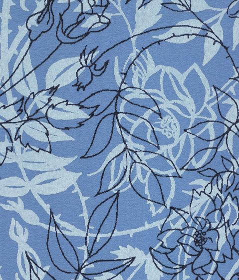 Happy 806 by Kvadrat | Fabrics