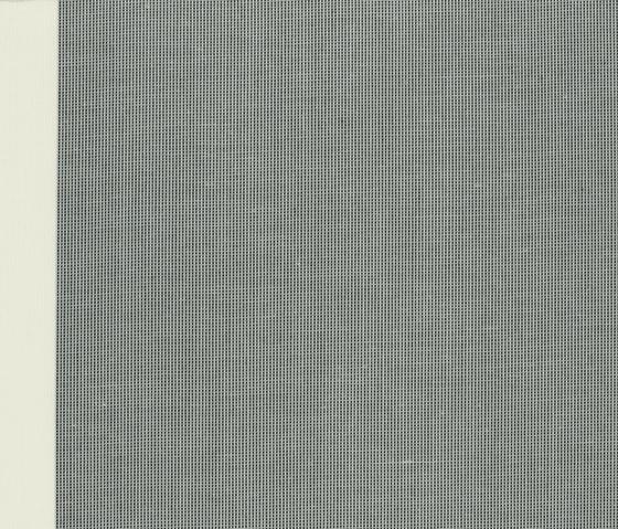 Florentijn 129 by Kvadrat | Curtain fabrics