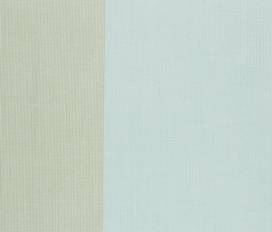 Florentijn 819 by Kvadrat | Curtain fabrics