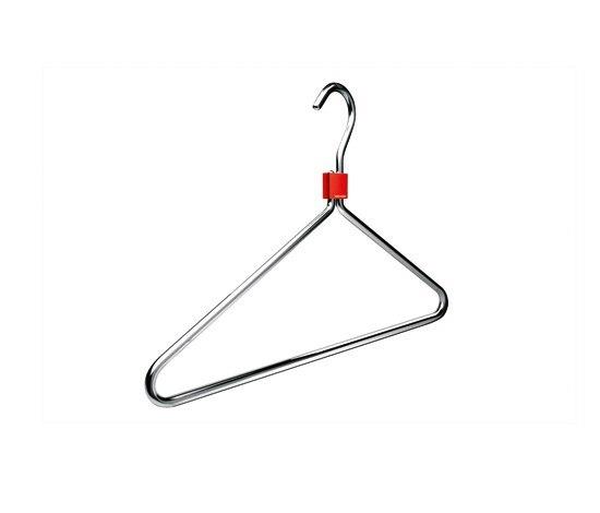coat hanger by Radius Design | Coat hangers