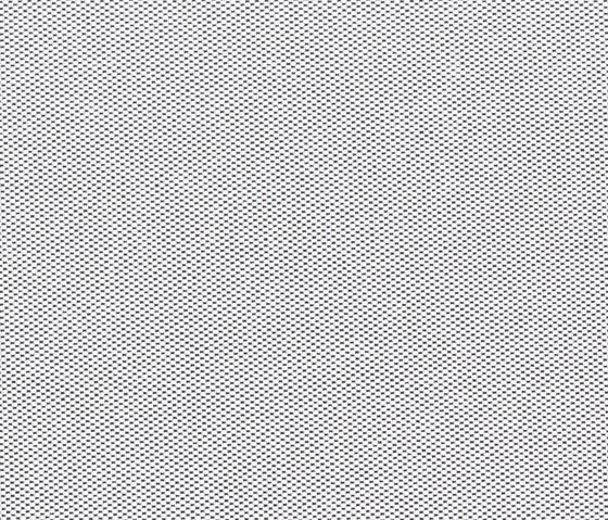 Zap 2 127 by Kvadrat | Fabrics