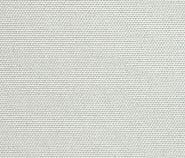 Zap 2 217 by Kvadrat | Fabrics