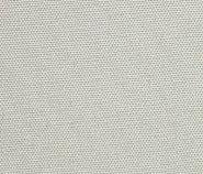 Zap 2 227 by Kvadrat | Fabrics