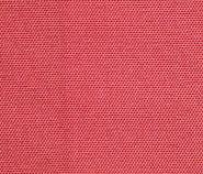 Zap 2 647 by Kvadrat   Fabrics