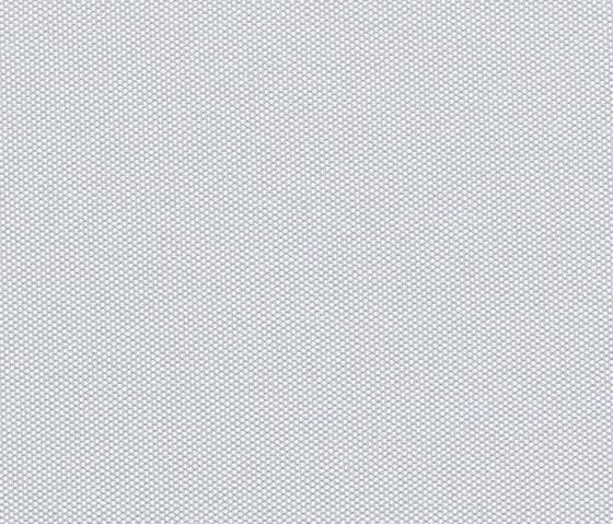 Zap 2 727 by Kvadrat | Fabrics