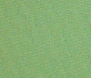 Zap 2 847 by Kvadrat   Fabrics
