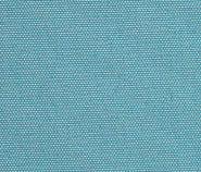 Zap 2 857 by Kvadrat | Fabrics