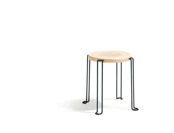 B2 by Blå Station | Multipurpose stools