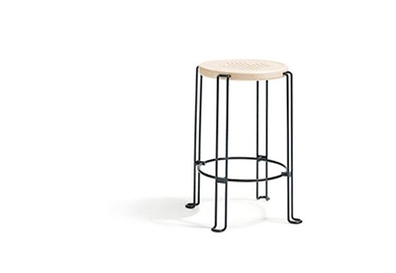 B2 by Blå Station   Bar stools