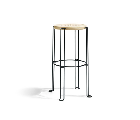 B2 by Blå Station | Bar stools