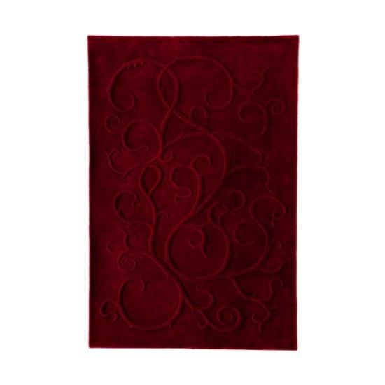 Snoozered von a-carpet | Formatteppiche / Designerteppiche