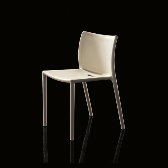 Air-Chair by Magis | Multipurpose chairs