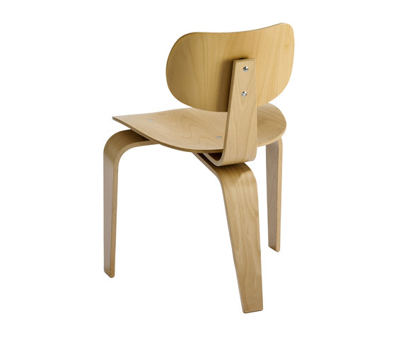 SE 42 by Wilde + Spieth | Chairs