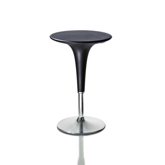 Little Bombo Table de Magis | Tables d'appoint