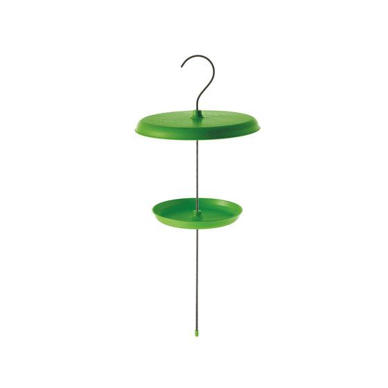 Bird Table by Magis | Bird houses / feeders