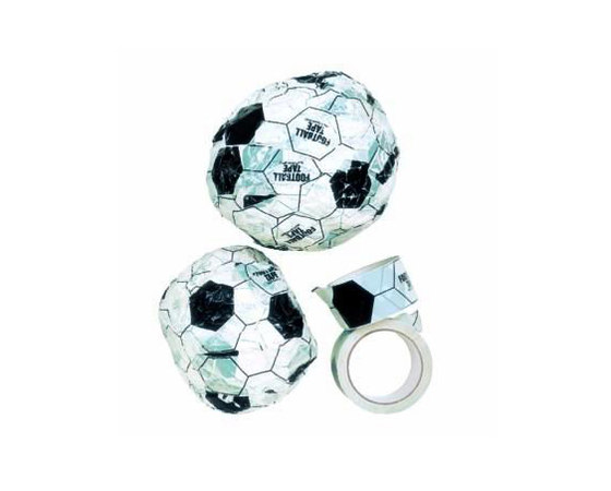 Football Tape by Magis | Children's toys