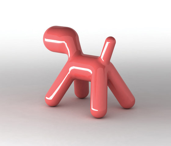 Puppy by Magis | Play furniture