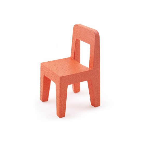 Seggiolina Pop by Magis | Kids chairs