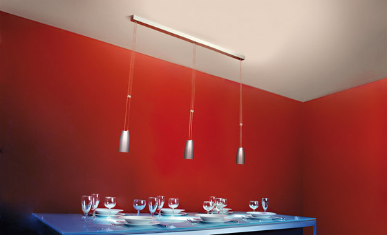 1-2-3 light by Absolut Lighting | General lighting