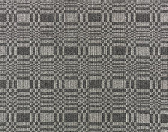 Doris Silver by Johanna Gullichsen | Fabrics