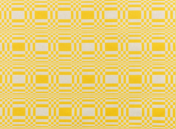Doris Yellow by Johanna Gullichsen | Fabrics