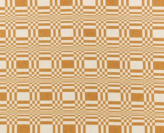 Doris Ochre by Johanna Gullichsen | Fabrics