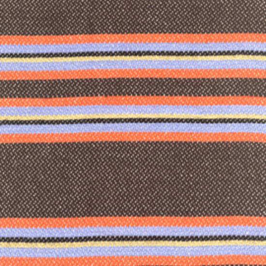 Aubade Fabric by Johanna Gullichsen | Drapery
