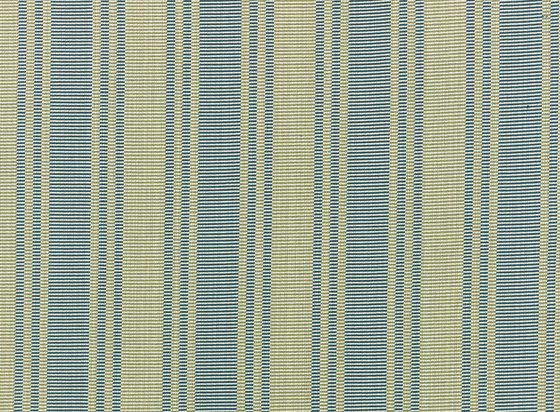 Eos Almond by Johanna Gullichsen | Fabrics