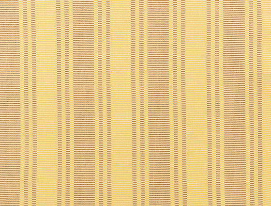 Eos Ochre by Johanna Gullichsen | Fabrics